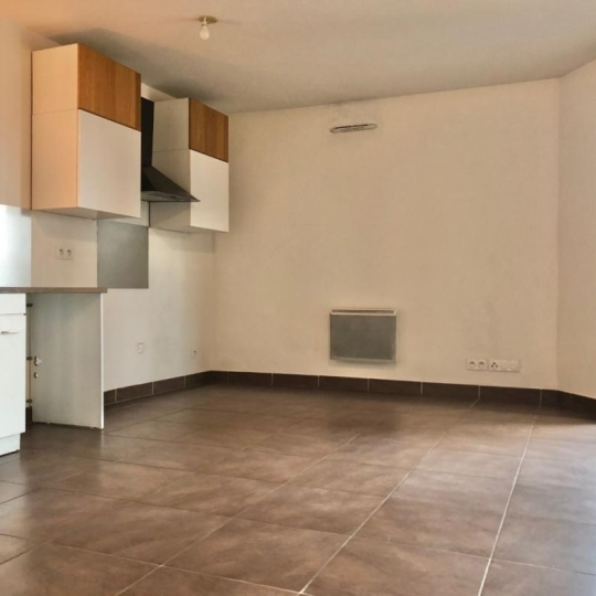 ODYSSEE - IMMO-DIFFUSION : Appartement | MONTPELLIER (34000) | 40.00m2 | 127 500 €