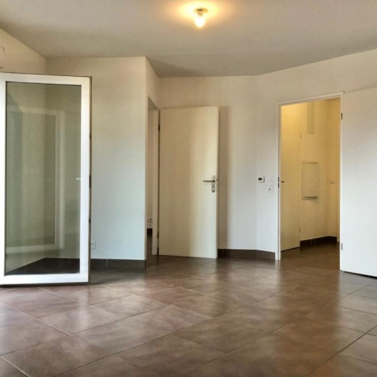 ODYSSEE - IMMO-DIFFUSION : Appartement | MONTPELLIER (34000) | 40.00m2 | 143 000 €
