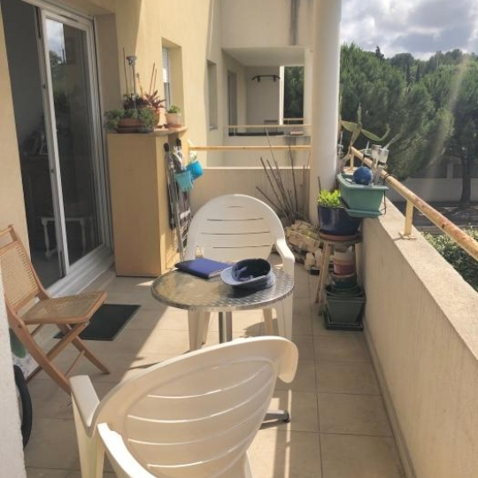 ODYSSEE - IMMO-DIFFUSION : Appartement | MONTPELLIER (34000) | 30.00m2 | 118 800 €