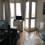 ODYSSEE - IMMO-DIFFUSION : Appartement | MONTPELLIER (34000) | 28 m2 | 149 500 €