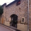 ODYSSEE - IMMO-DIFFUSION : House | VILLESEQUE-DES-CORBIERES (11360) | 120 m2 | 200 000 €