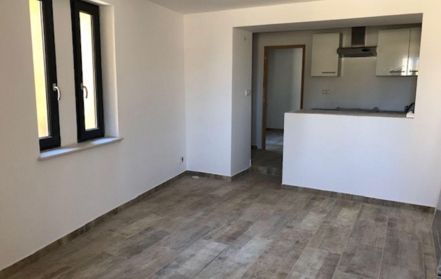 ODYSSEE - IMMO-DIFFUSION Appartement | SAINT-HILAIRE-D'OZILHAN (30210) | 37 m2 | 490 €