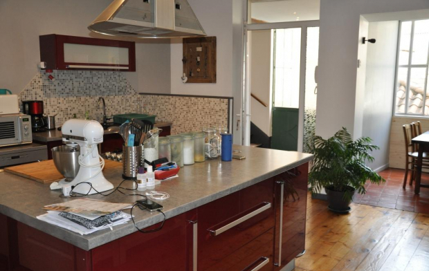 ODYSSEE - IMMO-DIFFUSION Apartment | THOISSEY (01140) | 116 m2 | 157 000 €