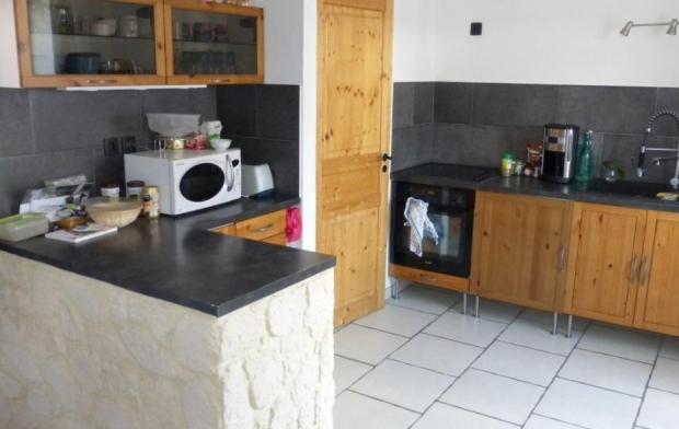 ODYSSEE - IMMO-DIFFUSION Appartement | VILLEFRANCHE-SUR-SAONE (69400) | 86 m2 | 179 000 €