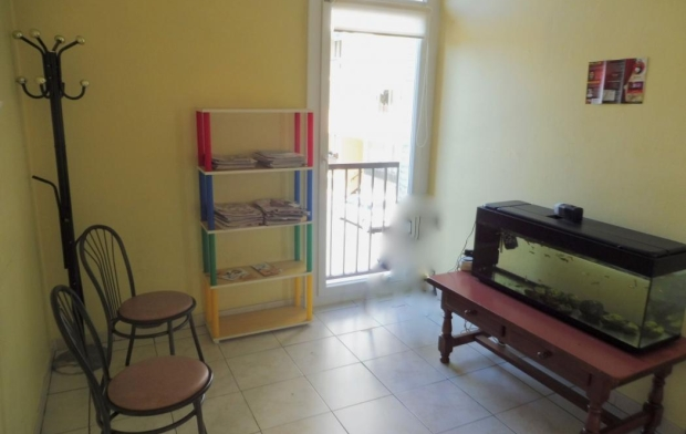 ODYSSEE - IMMO-DIFFUSION : Appartement | PERPIGNAN (66000) | 75 m2 | 85 000 €