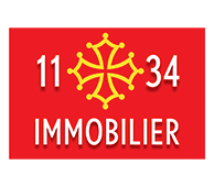 11-34immobilier.png